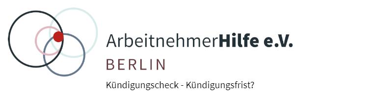 Rechtsberatung Kostenlos Berlin